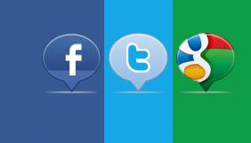 У Франції захисники прав споживачів подали до суду на Facebook, Twitter та Google