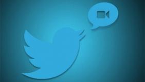 Twitter запустив функцію вставки відео на сторонніх сайтах