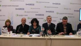 Ольга Большакова: Контроль за суспільним  мовленням на місцевому рівні повинна здійснювати громада