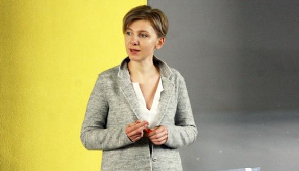Екатерина Горчинская: «Мы либо бессистемно мочим, либо излишне доверяем»