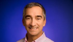Фінансовий директор Google йде у відставку
