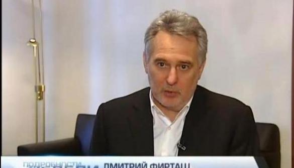 Кто хочет сегодня поработать? «Інтер» та «Україна»!