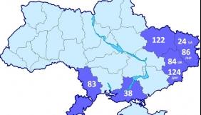 Яким є рівень підтримки меседжів російської пропаганди у зоні конфлікту: соціологічне опитування