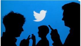 Twitter відзначив дев'яту річницю від дня запуску