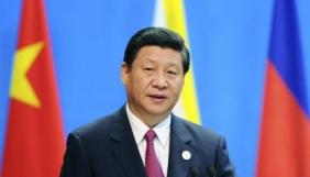 Візит лідера КНР до Франції відбувається на тлі посилення утисків преси – «Репортери без кордонів»