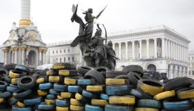«Третій майдан» від «третього Риму» за рецептами «третього рейху»