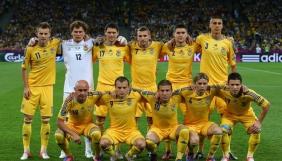 У «Вікіпедії» триває місяць українського футболу