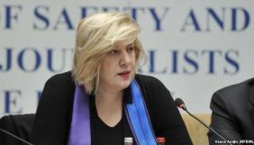 Роскомнагляд обіцяє показати ОБСЄ всі заявки на реєстрацію ATR