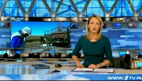 'Useful Idiots' Help Kremlin Propaganda to Rock Situation