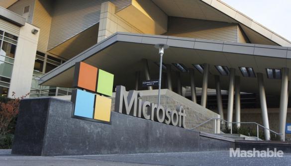 Microsoft хоче найняти більше людей із аутизмом
