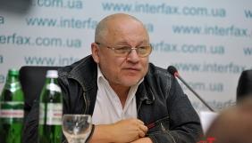 Не женіть порожняк із Донбасу