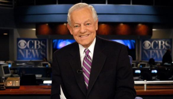Журналіст-ветеран CBS Боб Шиффер завершує професійну кар'єру