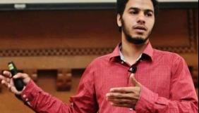 В Єгипті трьох журналістів засудили до довічного ув'язнення