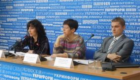 ГО «Телекритика» представила рекомендації з протидії російській пропаганді