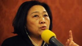 Китайську журналістку Гао Ю засудили за розсекречення «державного документу»