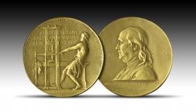 У США оголосили лауреатів Пулітцерівської премії