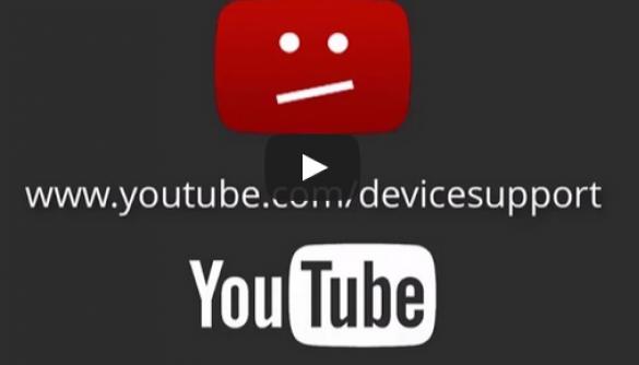 YouTube більше не працюватиме на старих iOS