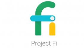 Google запускає віртуального мобільного оператора Project Fi