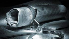 Враги прессы по-запорожски: без шансов, без вариантов