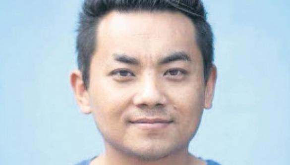У Непалі загинув спортивний журналіст державної газети Gorkhapatra