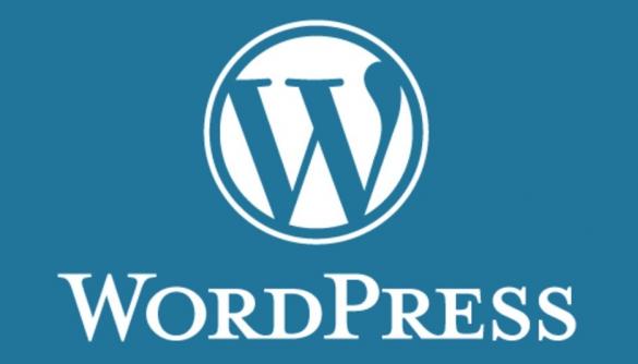 WordPress випустив оновлення, щоб усунути «дірку» в системі безпеки