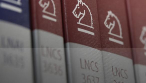 Російських вчених позбавили підписки на іноземні наукові видання