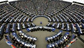 ЄС виділяє кошти для боротьби з російською пропагандою