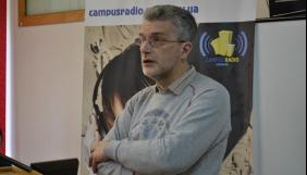 Андрій Куликов: «Я сподіваюся, що ми будемо знати про все це правду»