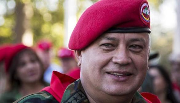 Венесуельський суд заборонив виїжджати за межі країни журналістам видань, які передрукували «наклепницьку» статтю