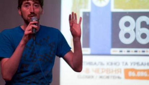 Ілля Гладштейн: «Документальне кіно — гігієнічно необхідна річ за інформаційної війни»