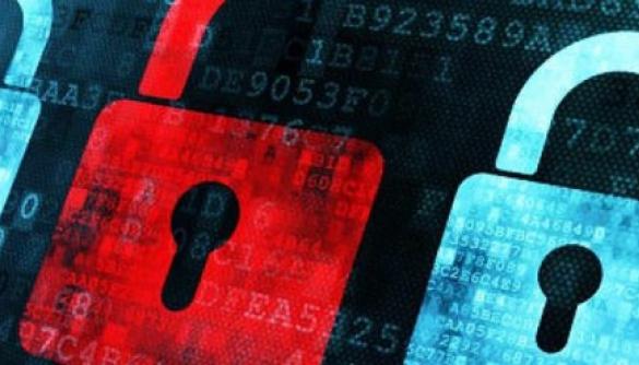 """У Росії заблокують сторінки додатків Google Play і AppStore """"за екстремізм"""""""