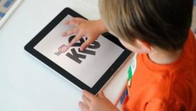 Правозахисні організації критикують YouTube Kids за «невідповідний контент»