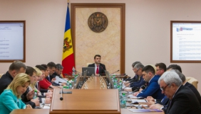 Молдова має намір заборонити російську пропаганду