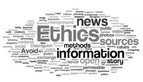 Саморегуляція в медіа: світовий досвід