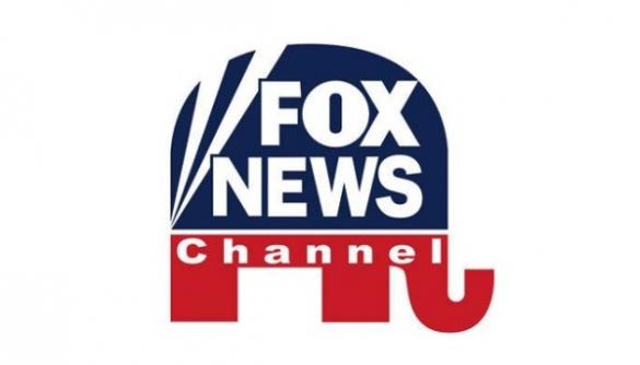 Fox News дезінформує глядачів і шкодить республіканцям – американський дослідник