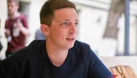 Павел Пєньонжек: «Українські ЗМІ теж відповідальні за настрої, які зараз є на Донбасі»