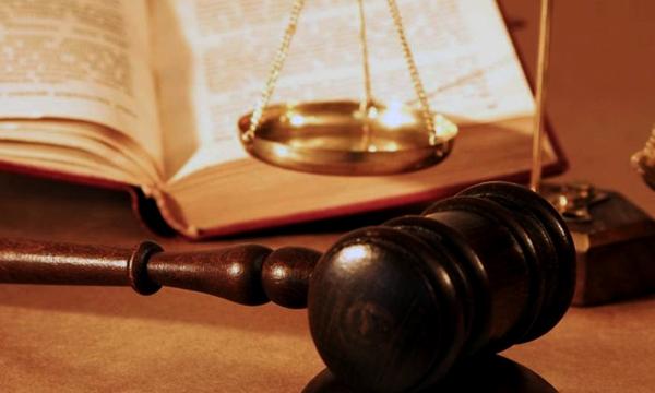 Закон чи совість?