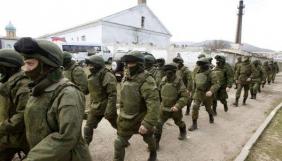 Загроза Україні в реальному та віртуальному вимірах