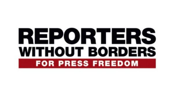 RSF гостро засуджує спроби прокуратури в Туреччині змусити замовкнути «дисидентські» медіа напередодні виборів