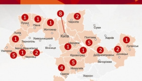 Півострів Крим — без права на ліцензію та Ефект Андрушка