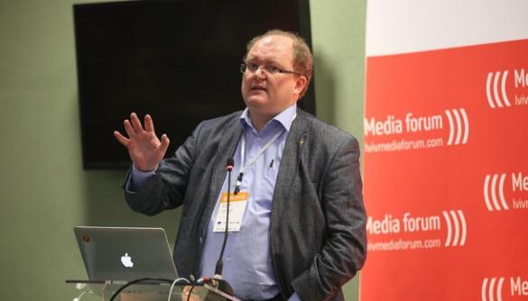 Як польські журналісти стимулюють соціальні зміни