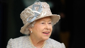 BBC попросила вибачення за твіт про госпіталізацію королеви