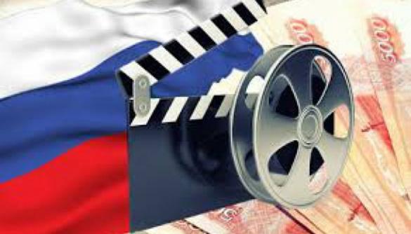 Російське телекіно: пропаганда не лише в оспівуванні силовиків