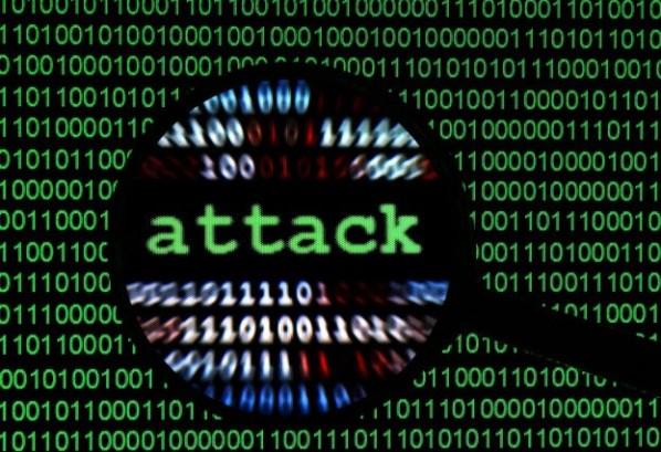 США: хакери викрали дані про мільйони держслужбовців