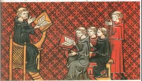 Пропагандистские уроки от Игнасио Лойолы, создателя ордена иезуитов