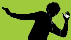 AppleMusic - новий музичний сервіс від Apple