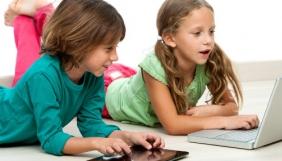 Оголошено конкурс «Діти, Медіа і Мир!»