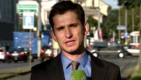 Колишній журналіст телеканалу НТВ вибачився за свою участь у російській пропаганді