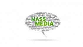 Медіаграмотності спочатку треба навчити вчителів, а потім уже учнів – Інна Совсун