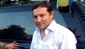 Юрій Стець: На Ukraine Tomorrow потрібно 200 млн грн